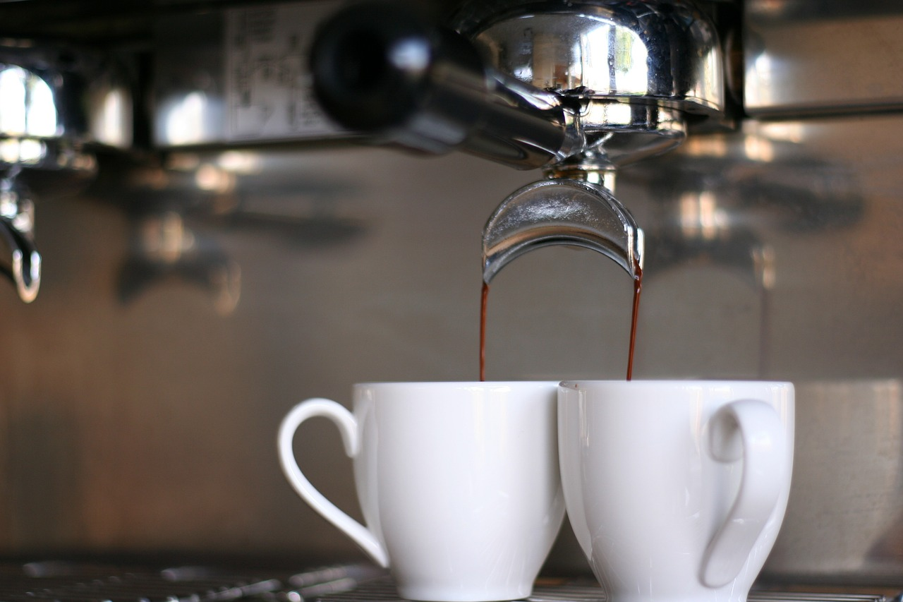coffee-471166_1280.jpg