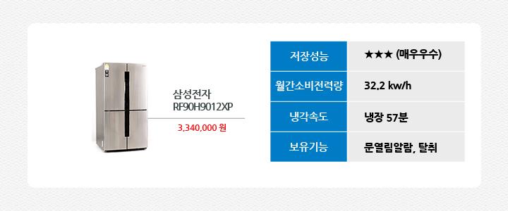 대형냉장고비교-삼성전자.jpg